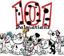 101 Dalmatians: The Series (1997)