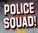 Police Squad! (1982)