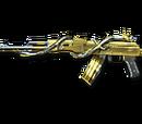 RPK-Infernal Dragon Noble Gold