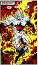 Captain Atom 016.jpg