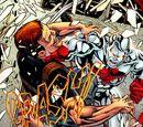 Justice League: Generation Lost Vol 1 2/Images