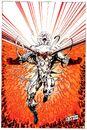 Captain Atom 025.jpg