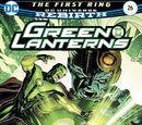 Green Lanterns Vol 1 26