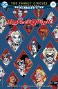 Harley Quinn Vol 3 23.jpg