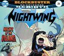 Nightwing Vol 4 24
