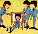 Beatles, The (1965)