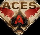 Angel City Elite