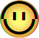 MRVN Logo.png