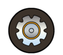 Gamestar Amstrad Wheels