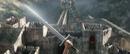 20170404-ShowbizInsider-King-Arthur-Legend-Of-The-Sword2.png