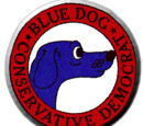 Blue Dog Coalition