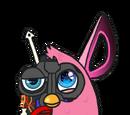 Emz107/Cakepop Furby OC