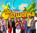 Do dzwonka