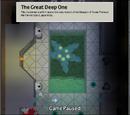 Великий из глубин