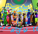 Music Makerz