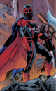Max Eisenhardt (Earth-616) from Uncanny X-Men Vol 4 1 001.png