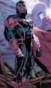 Max Eisenhardt (Earth-616) from Uncanny X-Men Vol 4 4 001.png