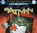 Batman Vol.3 26