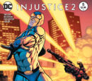 Injustice 2 Vol 1 5