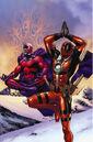Uncanny X-Men Vol 1 521 Variant Deadpool Textless.jpg