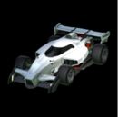 Animus GP body icon.png