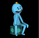 Mr. Meeseeks topper icon.png