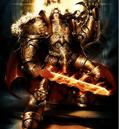 """WH40K, Император Человечества, эффект """"портрет"""".png"""
