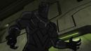 Black Panther Secret Wars 05.png