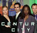Century City (2004)