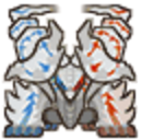 FrontierGen-Eruzerion Icon.png