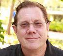 Fred Tatasciore