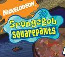Funny-Side Up: A Tasty Joke Book