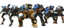 All Titanfall 2 Titans.png