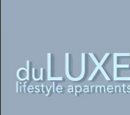 DuLUXE Lifestyle Apartments