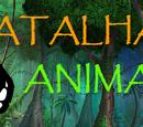 KillerYuri345/Promovendo sua Wiki: Wiki Batalhas Animais