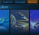 Online Exhibition Matches
