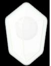 Orb Crystal.png