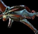 Reaper Leviathan
