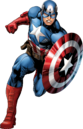Captain America AA 01.png