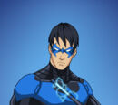 Nightwing (Earth-38)