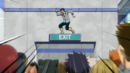 Tenya Calms Down The Students.png