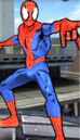Peter Parker (Earth-TRN461) from Spider-Man Unlimited (video game) 067.jpg
