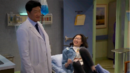Frankie & Dr. Wong.png