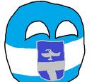 Līvāniball