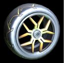 Decennium Pro wheel icon.png