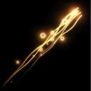 Season 4 - Gold trail icon.png