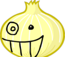 Onion Bubs