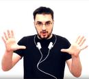 Video di Yotobi