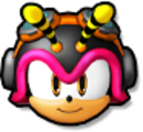 SRA-Charmy.png