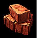 Adobe bricks 128.png